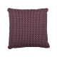Coussin Bananes 70x70 cm Fermob