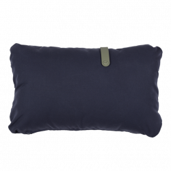 Coussin Color Mix 68 x 44 cm Fermob