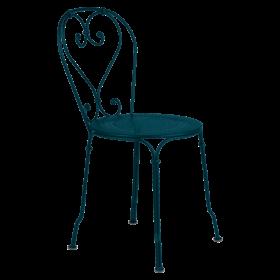 Chaise 1900 FERMOB