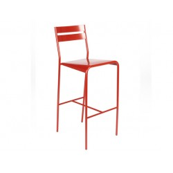 Tabouret de bar Facto FERMOB