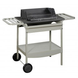 Barbecue Madison Grill INVICTA