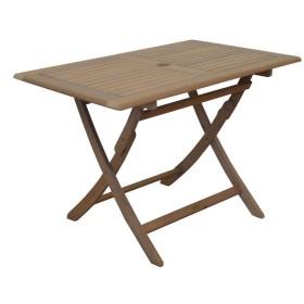 Table Sophie 110*70 cm PROLOISIRS