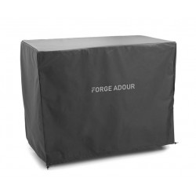 Housse pour support plancha Forge Adour