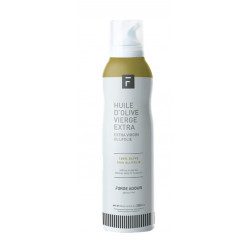 Spray d'huile d'olive Forge Adour