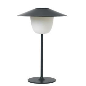 Lampe LED Magnet Blomus