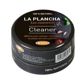 Nettoyant pour plancha 100 % naturel à base d'argile ENO