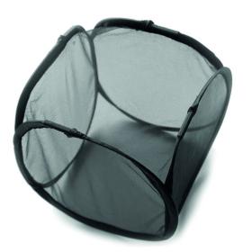 Housse pop-up pour plancha + chariot pack Océane 50 ENO