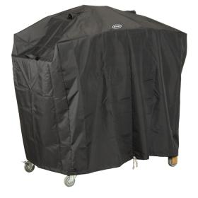 Housse de protection pour chariot et plancha Chambord 60 - ENO