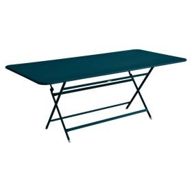 Table Cargo 90 x 190 cm FERMOB