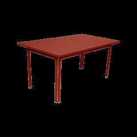 Table Costa 160 x 80 Fermob