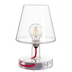 Lampe de table Transloetje - FATBOY
