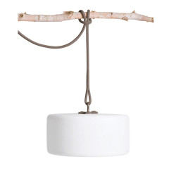 Lampe Thierry Le Swinger FATBOY