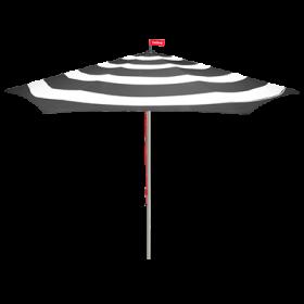Parasol Stripesol FATBOY