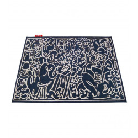 Carpet Diem x Jordy FATBOY