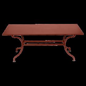 Table Romane FERMOB
