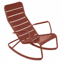 Rocking Chair Luxembourg - FERMOB