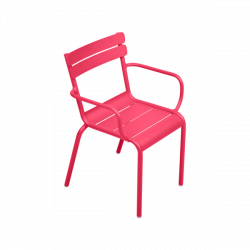 Fauteuil Luxembourg Kid Fermob