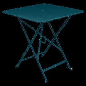 Table Bistro 71 x 71 cm - FERMOB