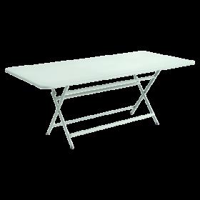 Table Caractère 90 x 190 cm Fermob