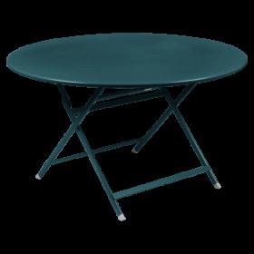 Table Caractère D128 - Fermob