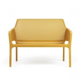 Sofa/Banquette NET - NARDI