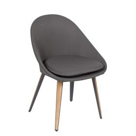Chaise de repas Vanity - Vlaeminck