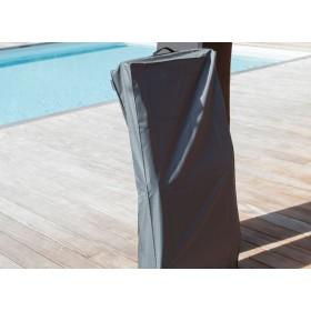 Housse pour chaises pliantes PROLOISIRS