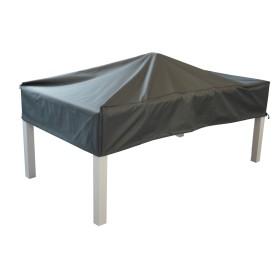 Housse de protection pour table 180x100cm - PROLOISIRS