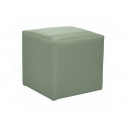 Tabouret Cub Quick Dry Form 43*43*43 OCEO