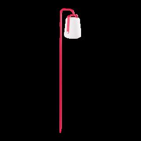 Pied à planter pour lampe Balad FERMOB