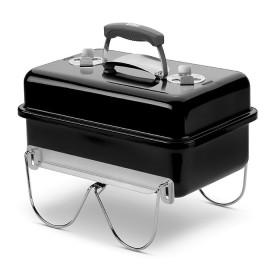 Barbecue à charbon Go-Anywhere - WEBER