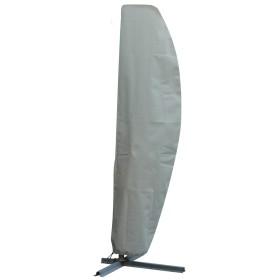 Housse de parasol 280 x 90 - EUROTRAIL