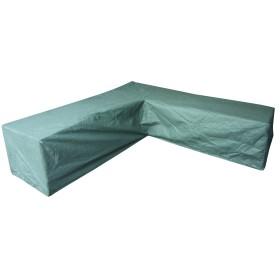 Housse de canapé d'angle - EUROTRAIL