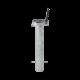 Douille à sceller PX -diam. 48/55 mm- GLATZ