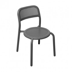 Chaise de jardin TONI - FATBOY