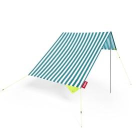 Miasun tente de plage - FATBOY