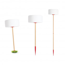 Lampe Thierry Le Swinger - FATBOY