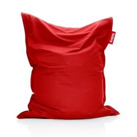 Pouf The Original RED - FATBOY