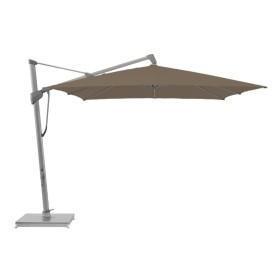 Parasol Sombrano S+ 300x300 Glatz