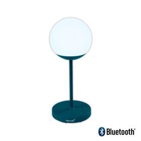 Lampe Mooon H.63 cm - FERMOB