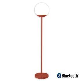 Lampe Mooon H.134 cm - FERMOB