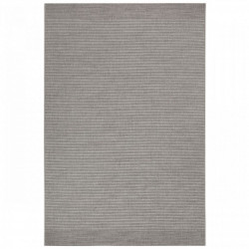 Tapis Melya 240 x 340 cm - LAFUMA