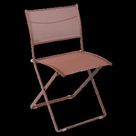 Chaise Plein Air - FERMOB