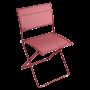 Chaise Plein Air FERMOB