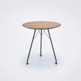 Table ronde Ø 74 cm CIRCUM - Houe