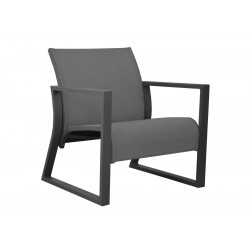 Fauteuil Lounge Quenza - PROLOISIRS