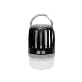 Lampe UV anti-moustique - FAVEX