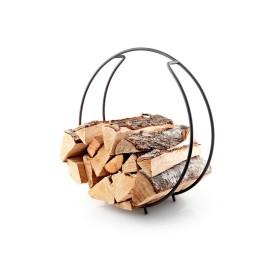 Panier à bois Fireglobe Eva Solo