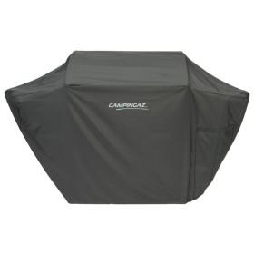 Housse de protection pour barbecue à gaz Taille L - Campingaz