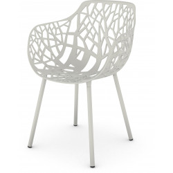 Fauteuil Forest - FAST